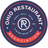 Dorsey & Company Taps Restaurant Roots with Ohio Restaurant Association Membership