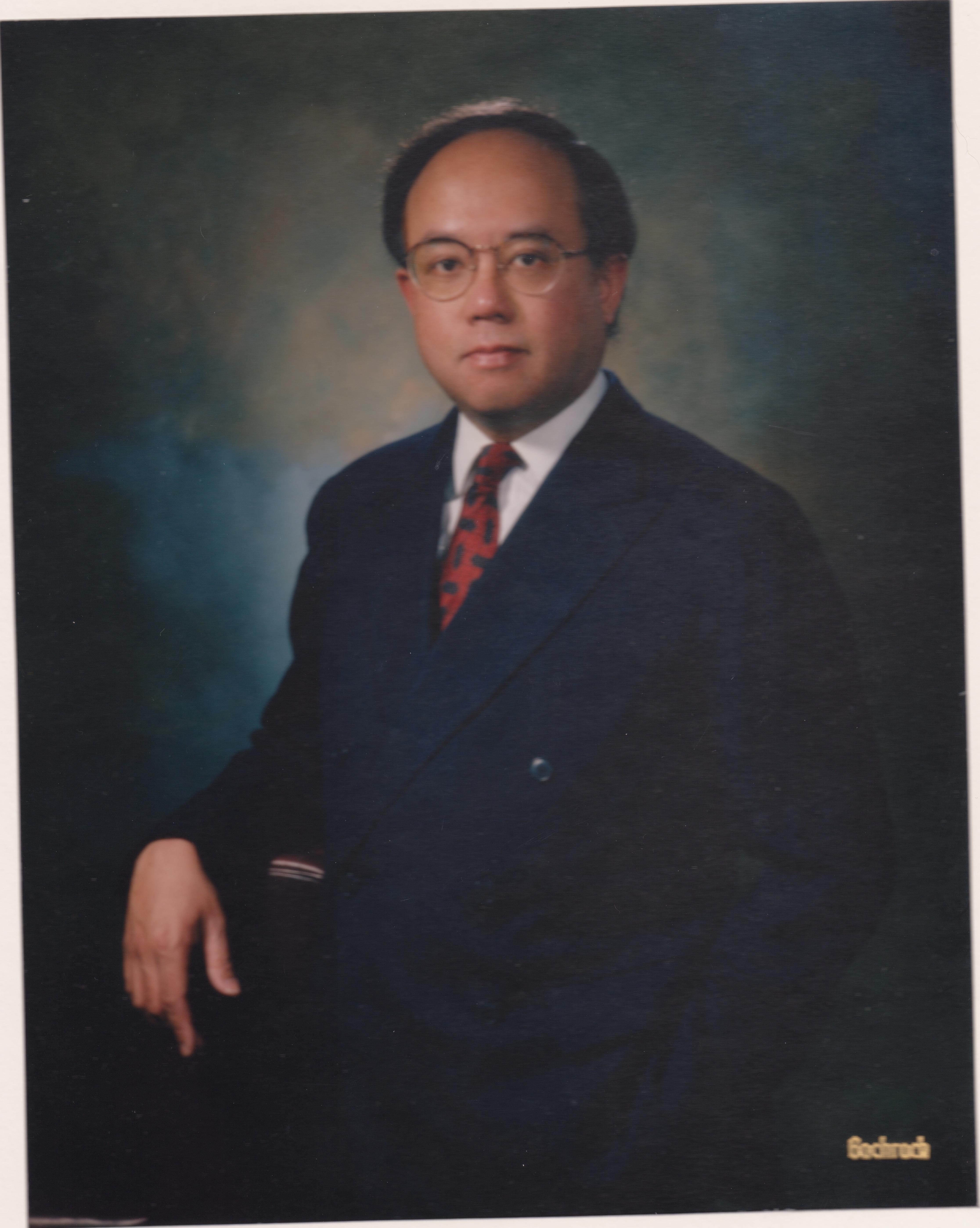 Leopoldo Toralballa